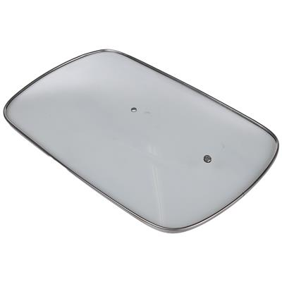 Unbranded 901.163030.008 Glass lid