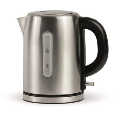 Sandra's Smart Cooking WK-3398SY Jug kettle